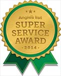 angiessuperservice2014